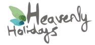 Heavenly Holidays