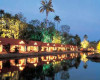 Taj garden Retreat <span>(Kumarakom)</span>